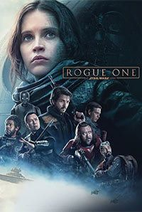 Rogue One: A Star Wars Story (3D) http://www.totalhdmovies.com/2016/12/rogue-one-star-wars-story-2016-full-hd-movie-download.html