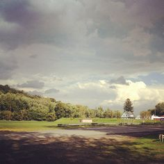 Danville, PA in Pennsylvania
