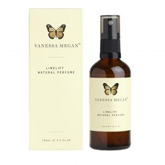 The Vanessa Megan perfume in Winter Gray is a beautiful warming all-natural fragrance with a sweet, earthy scent. Created with a blend of pure essential. Vetiver Essential Oil, Citrus Essential Oil, Organic Skin Care, Natural Skin Care, Linen Spray, Flora, Fragrance, Alcohol, Perfume