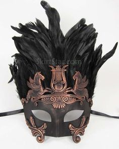 love this mask too