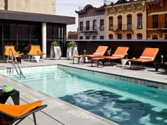 #Thompson #luxury #hotel #accomodation #Wd #50 #ClintonStreet #restaurant #food #eating #drinks #exclusive #creations #Manhatten #Lower #East #Side #view #skyline #skyscrapers #NewYork #America #USA #US #travel #tourism #guide #journey #tour #sightseeing #attraction #Apps #COOLCITIES http://www.cool-cities.com/new-york