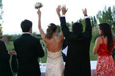 Maru Bride by lupi maurette novias