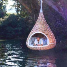 Want this someday!