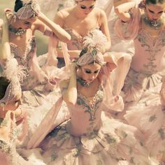 ballet fashion | Tumblr