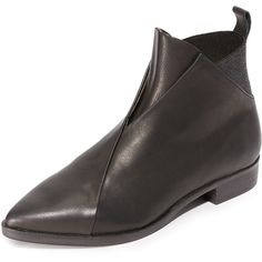 How To Rock Coclico Shoes Arne Booties Pagoda – Best Online Church's Shoes, Me Too Shoes, Leather Booties, Ankle Booties, Shoe Closet, Shoe Bag, Low Boots, Crazy Shoes, Fashion Boots