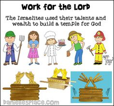 69 Best Sunday School Lessons for Children images in 2018 | Bible