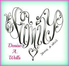 ... Wells on Pinterest | Tattoo kits Mom tattoo designs and Custom tattoo