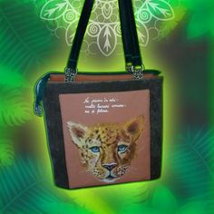"Geanta ""Fellowship"" #handbag #handmade #custommade #premium #exclusive"