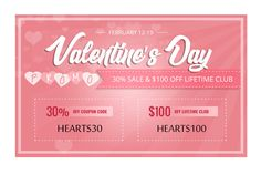 Themify promotions - Valentine's Day – OFF Sale! Off Sale, Coupon Codes, All Things, 30th, Promotion, Coding, Valentines, Day, Banners