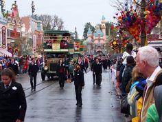 40 Disneyland Hacks That Will Make Your Trip a True Fairy Tale