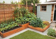 kleine zimmerrenovierung hutte idee schrebergarten, 21 besten design - greenery and outdoor space bilder auf pinterest, Innenarchitektur