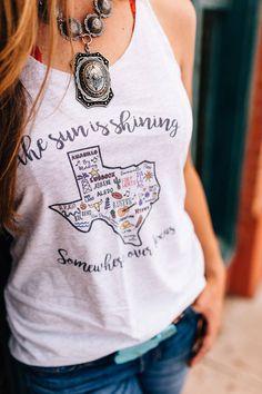 Texas Shirt, Texan Shirt, Texas Tank Top, TX Tank Top, Texas State Shirt, Texas Love, Texan, Texas Country Shirt, Womens Texas Shirt, Texas