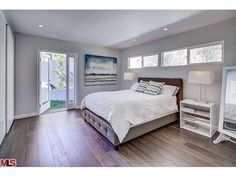 8289 Hollywood Blvd, Los Angeles, CA 90069 (19 Photos) | MLS# 14-734225