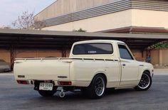 JDM_Truck_Datsun_620_04.jpg
