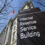 Delayed IRS Tax Processing