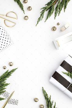 Seasonal Holiday Collection #14