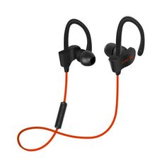 11.97$  Watch now - http://alib4y.shopchina.info/go.php?t=32807728543 - free shipping on sale truly wireless yellow black blue mini bloothtooth earphones for ipod 11.97$ #magazine