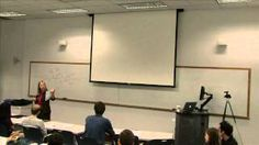 Public Communication for Researchers - YouTube