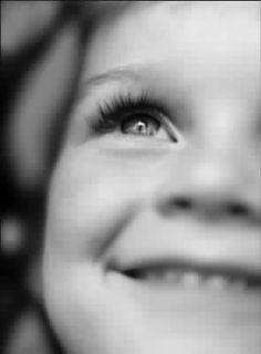 Um sorrizo que fez meu dia valer - Por joyce Barreto Chicon