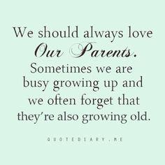 Sad, but true.