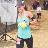 5 Life Lessons I Learned From My Marathon Coach