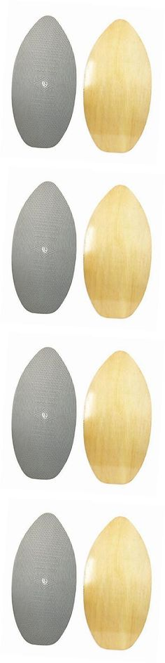 Skimboards 155141: Traction Skimboard 41 Inch Grey -> BUY IT NOW ONLY: $67.74 on eBay!