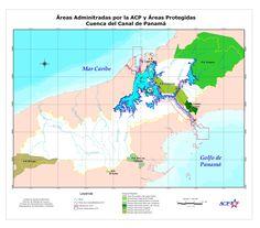 mapa_acp_areas_protegidas.jpg (3552×3120)