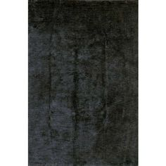 Loloi Clearance Electra ET-01 Black Rug http://www.arearugstyles.com/loloi-clearance-electra-et-01-black-rug.html