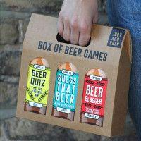 Craft Beer Games Beer Games Craft Beer Beer