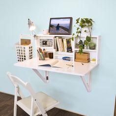 61 besten kleine k che ideensammlung bilder auf pinterest kleine k che klapptisch und k che. Black Bedroom Furniture Sets. Home Design Ideas