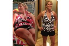 Debbie Kuberski: Xtreme Builder, Happier and Healthier. After doing the 8 day Ignite, I was down 9 pounds and inches. After 30 days I was down 21 pounds. My energy is so much higher and all around I am a lot happier person! Physical Condition, Tankini, Healthy, Life, Business, Fashion, Moda, Fashion Styles, Store