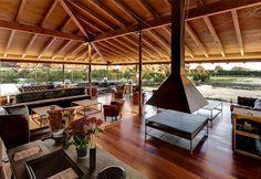 #hotel #wellness #health #turismodelasalud #salud #turismo #destinos #jubilación #lujo #deluxe #lux #luxury