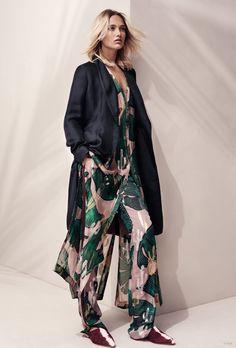 H&M Studio Primavera/Verano 2015