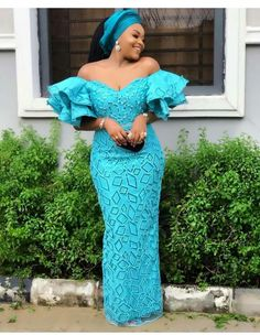 Get the best look of creative latest designs and african fashion styles that are recently trendy and . Get the best look of creative latest designs and african fashion styles that are recently trendy and . African Wear Dresses, African Fashion Ankara, Latest African Fashion Dresses, African Print Fashion, African Attire, Women's Dresses, Aso Ebi Dresses, Maxi Dress Summer, Nigerian Dress Styles