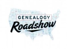 Genealogy Roadshow coming to PBS this fall