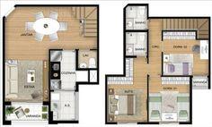 casa-planta-8774m2--3-quartos-1-suite-terrara-townhouses.jpg (500×302)