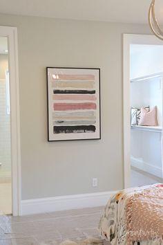 226 Best Paint Colors Gray Images Paint Colors Paint Colors For