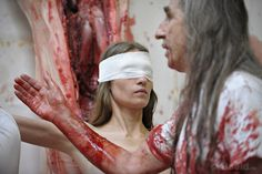 Hermann Nitsch 3