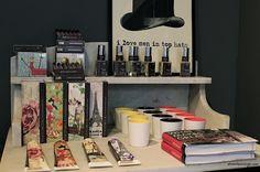 Who is Vanessa Cardui? Vanessa Cardui, Oslo, Interior Design, Shopping, Fashion, Design Interiors, Moda, Home Interior Design, La Mode