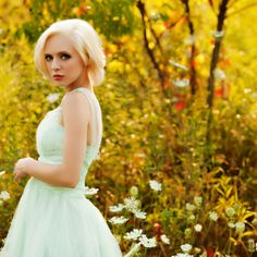 is Radio, rediscovered - Madilyn Bailey Covers () by Crystal&Cody Don't Let Me Down, Let It Be, Chainsmokers, Love Wallpaper, Female Singers, Edm, Pretty People, Music Artists, Actors & Actresses