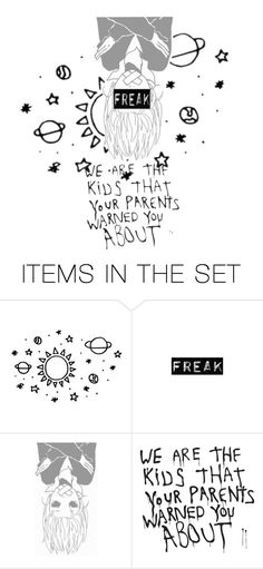 """""""Attempt at making an icon 😂"""" by anime-loverx ❤ liked on Polyvore featuring art"""