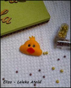 pato http://www.elo7.com.br/lelekaatelie17f10a