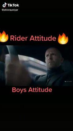 Tik Tok, Boys, Movies, Movie Posters, Baby Boys, Films, Film Poster, Cinema, Movie