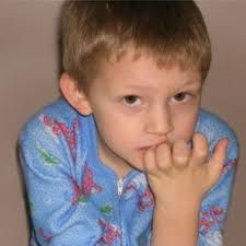 best way on how to stop your kids from biting their finger nails http://crackednail-polish.blogspot.com/2013/08/how-to-get-long-healthy-nails-fast.html http://crackednail-polish.blogspot.com/2013/08/does-having-fake-nails-on-for-long-time.html http://crackednail-polish.blogspot.com/2013/08/how-to-grow-longer-nails-without.html http://crackednail-polish.blogspot.com/2013/08/what-should-i-do-with-my-possibly.html #fingernail #kids #bitingnails