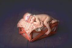 Ретушь для Фотостудии Юлии Веденеевой.   #ретушь #обработка #обучениеосновамфотошоп #photoshop #lightroom #retouching #newborn #children