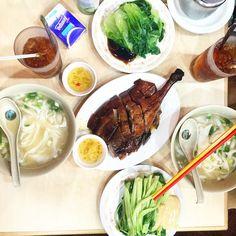 21fadaa65b0 Eel Skin Chips and Roast Goose  Chef Jenn Louis s Guide to Hong Kong
