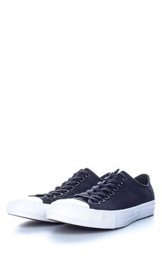 46b08452b052 Tenisi Chuck Taylor All Star II Ox - Converse (611071) collective online  shop Converse
