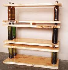 Resultado de imagen para centro de mesa con tubos reciclados