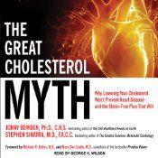beats, cholesterol myth, the knot, book, heart fact