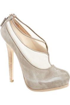 Shoes de Tamara Z - trendme.net